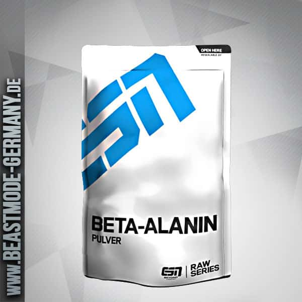 beastmode-esn-Beta-Alanin
