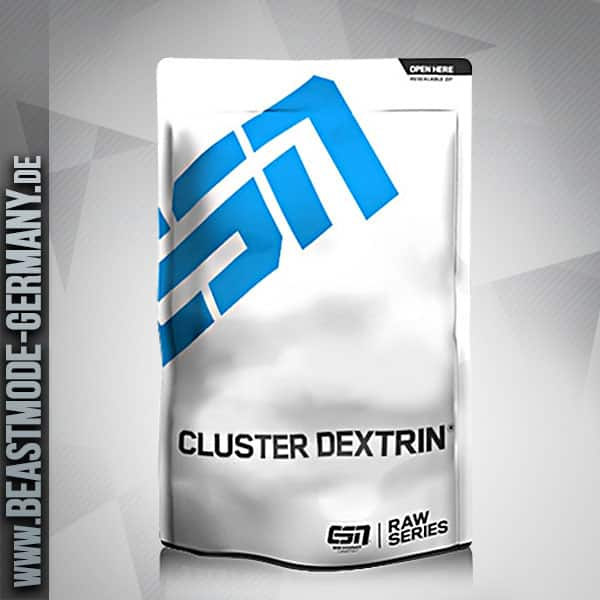 beastmode-esn-cluster-dextrin