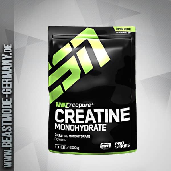 beastmode-esn-creapure-creatine-monohydrate