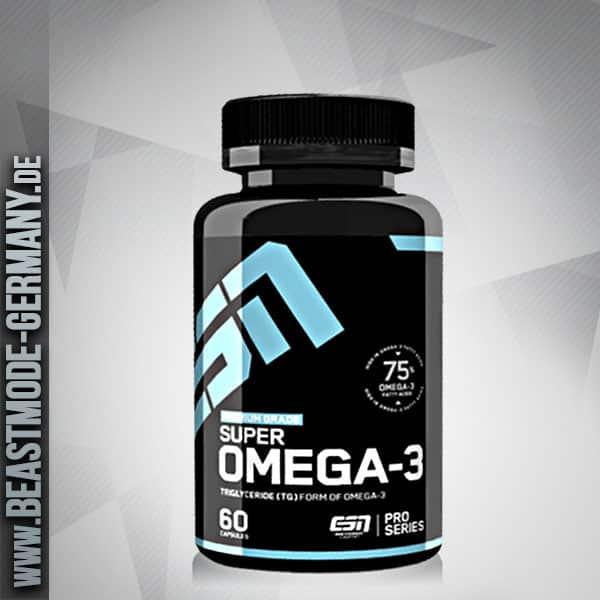 beastmode-esn-super-omega-3