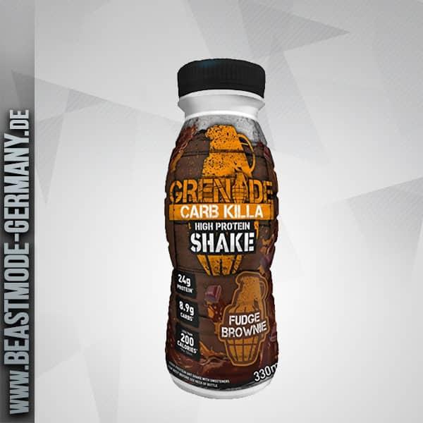 beastmode-grenade-carb-killa-high-protein-shake-fudgebrownie
