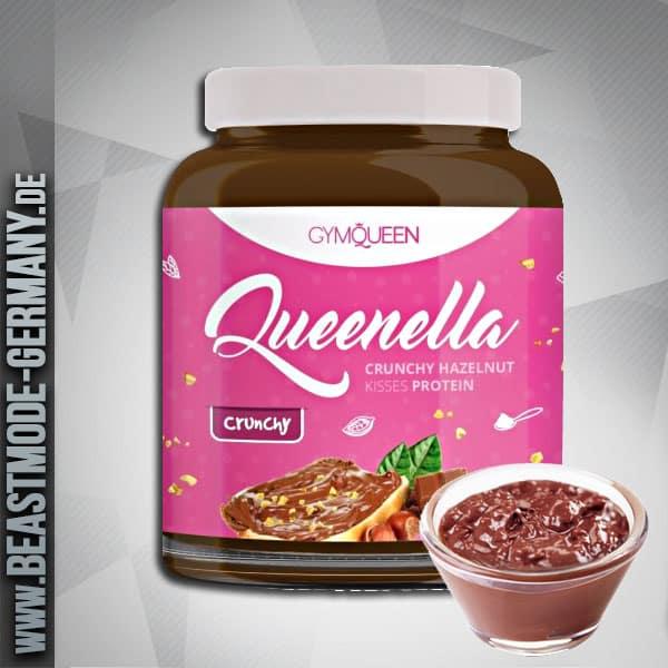 beastmode-gymqueen-queenella-hazelnut-protein-crunchy