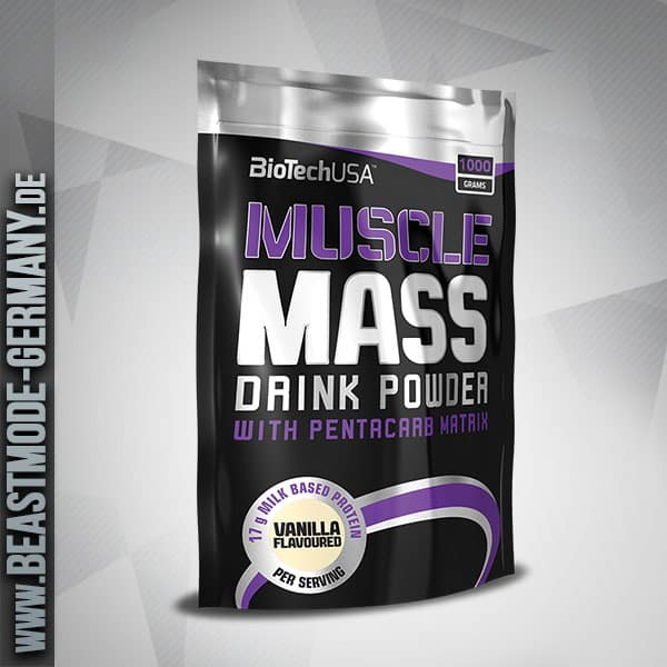 beastmode-muscle-mass-1kg