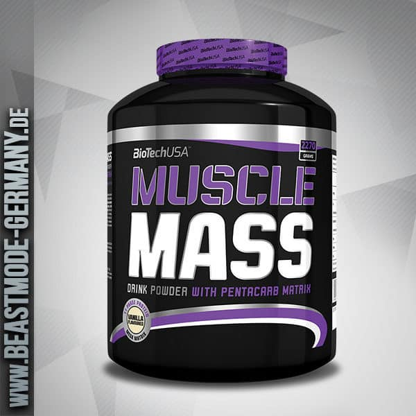 beastmode-muscle-mass-2kg
