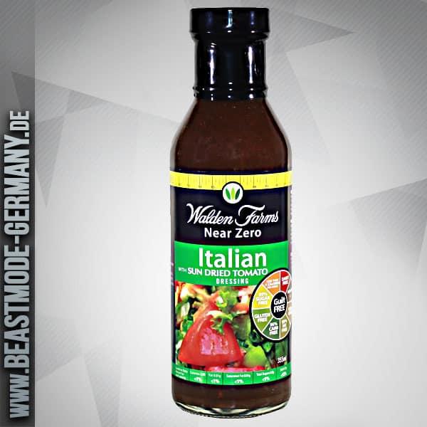 beastmode-walden-farms-dressing-italian-sunfried-tomatoes