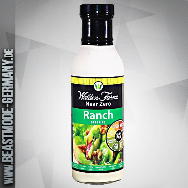 beastmode-walden-farms-dressing-ranch
