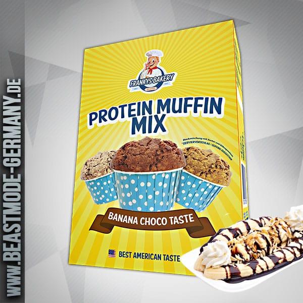 beastmode-frankys-bakery-protein-muffin-mix-backmischung-banana-choco