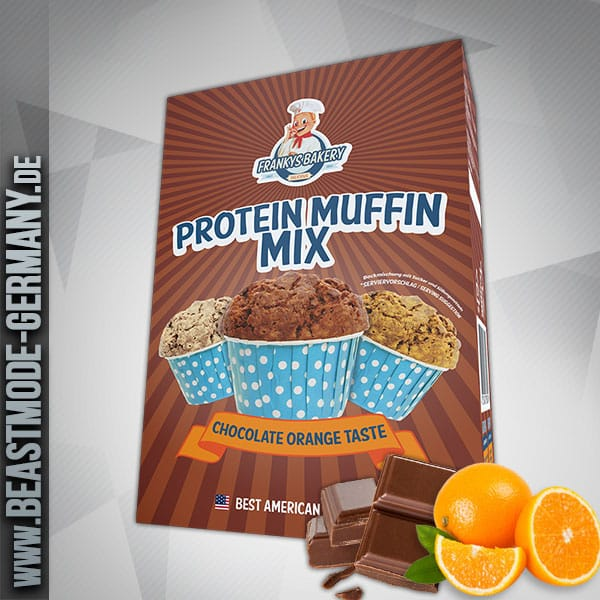 beastmode-frankys-bakery-protein-muffin-mix-backmischung-chocolate-orange
