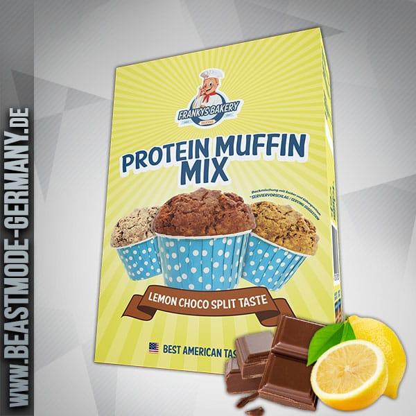 beastmode-frankys-bakery-protein-muffin-mix-backmischung-lemon-chocosplit