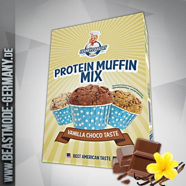 beastmode-frankys-bakery-protein-muffin-mix-backmischung-vanilla-choco