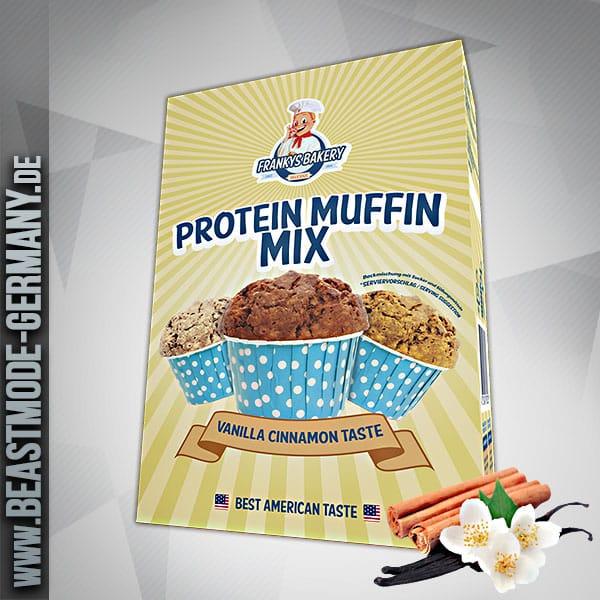 beastmode-frankys-bakery-protein-muffin-mix-backmischung-vanilla-cinnamon