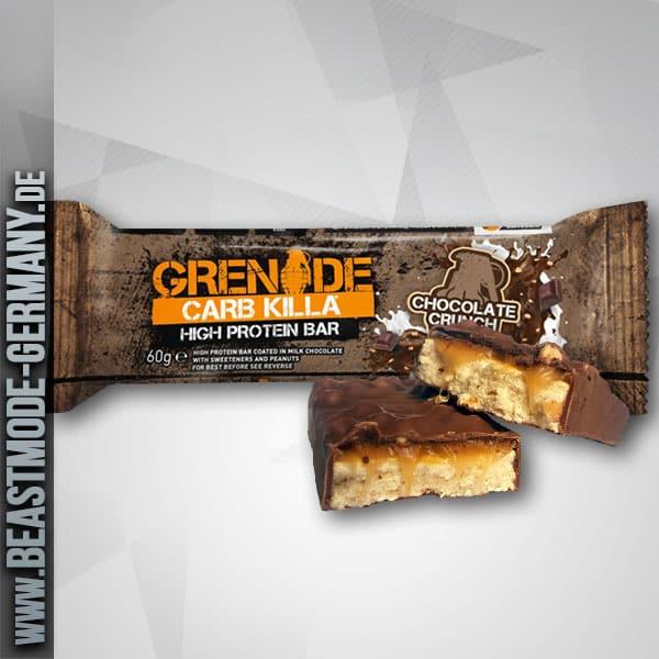 beastmode-grenade-carb-killa-high-protein-bar-chocolate-crunch