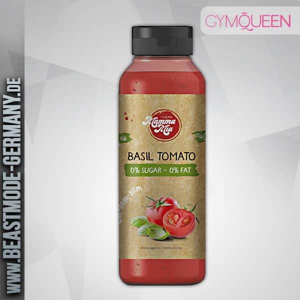 beastmode-gymqueen-mamma-mia-zero-saucen-Basil-Tomato
