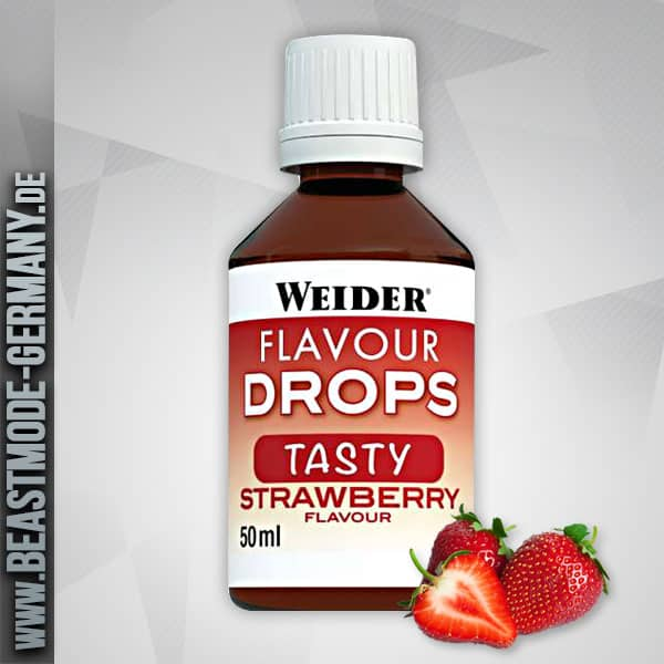 weider-flavour-drops-smooth-strawberry