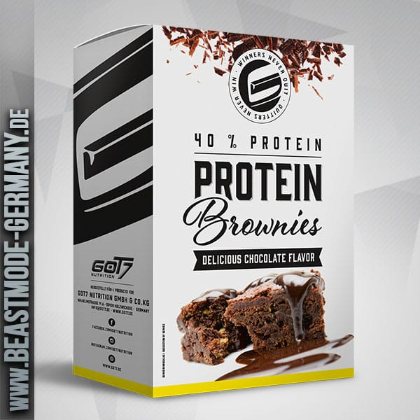 beastmode-Got7-nutrition-protein-brownies-chocolate