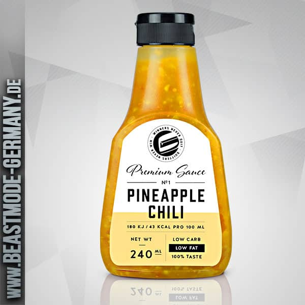 beastmode-got7-nutrition-premium-pineapple-chili