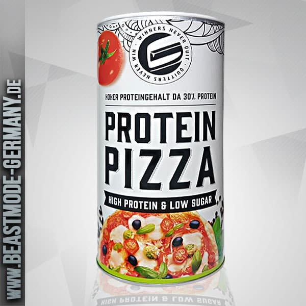 beastmode-got7-nutrition-protein-pizza-high-protein