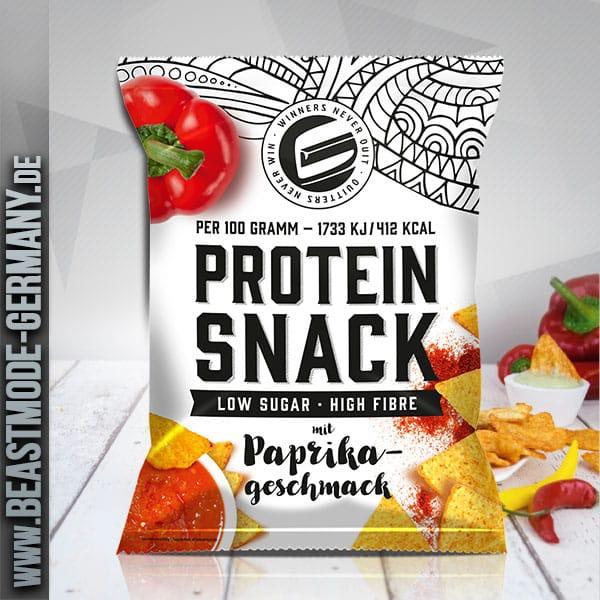 beastmode-got7-protein-snacks-paprika
