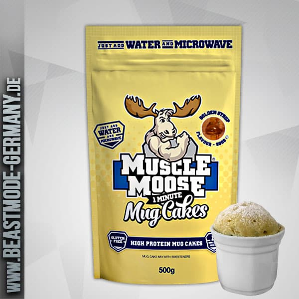 beastmode-muscle-moose-1minute-mug-cakes-golden--syrup