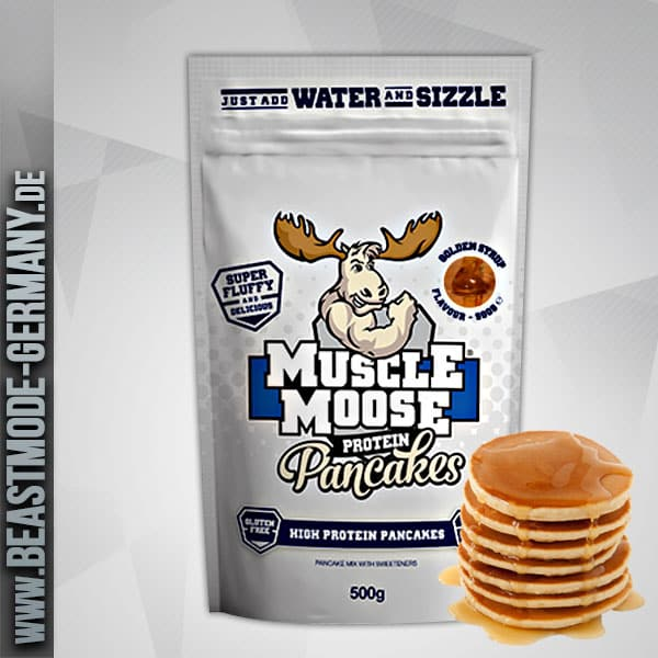 beastmode-muscle-moose-protein-pancakes-golden--syrup