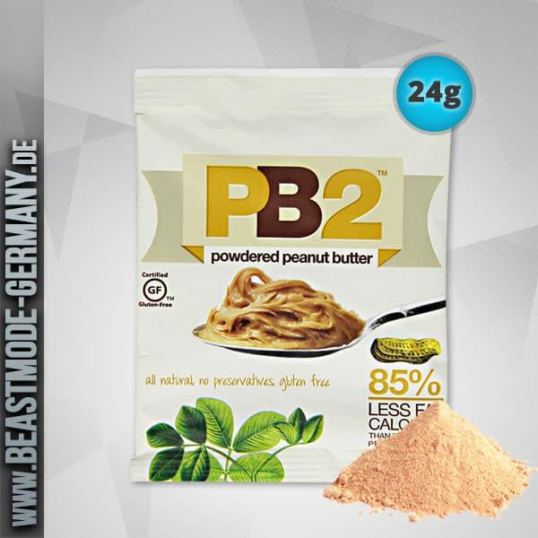 beastmode-pb2-powdered-peanutbutter-24g