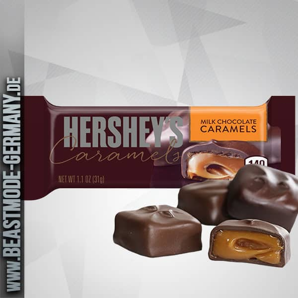 Beastmode-cheatday-hersheys-milk-chocolate-caramels