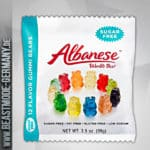 beastmode-albanese-gummi-drops-sugarfree