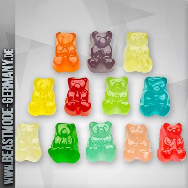 beastmode-albanese-gummi-drops-sugarfree-gummibears