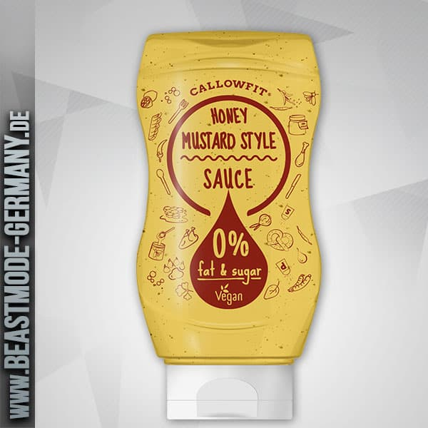 beastmode-callowfit-sauce-honey-mustard-style-front