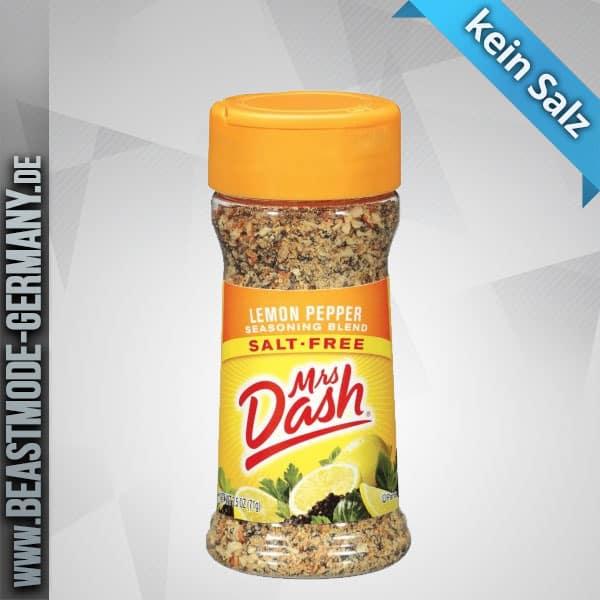beastmode-cheatday-mrs-dash-lemon-pepper