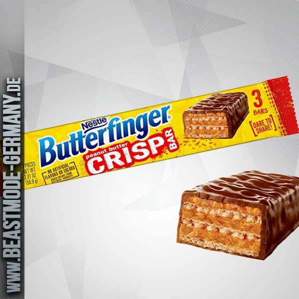 beastmode-cheatday-nestle-butterfinger-peanutbutter-crisp-bar