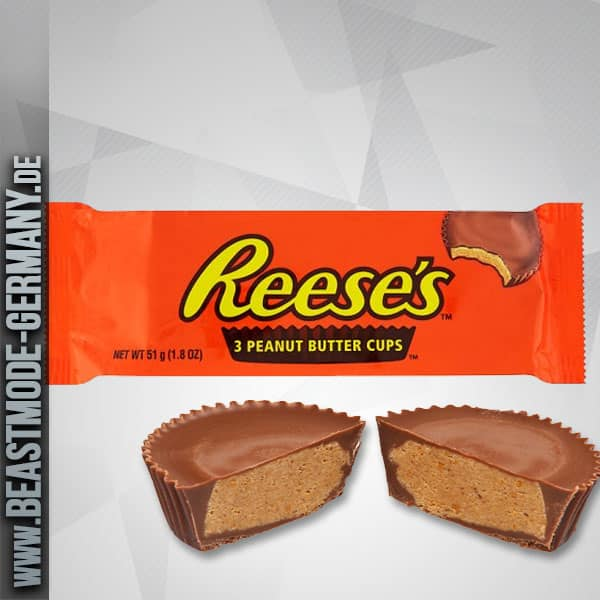 beastmode-cheatday-reeses-3peanutbutter-cups