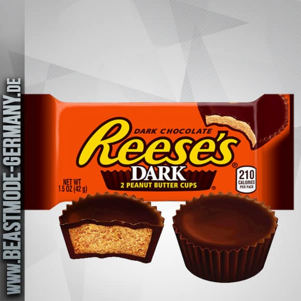 beastmode-cheatday-reeses-dark-chocolate-peanutbutter-cups