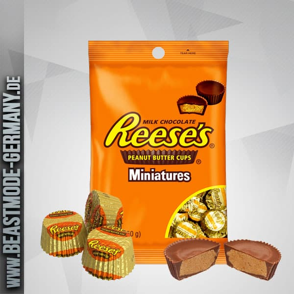 beastmode-cheatday-reeses-peanutbutter-cups-miniatures
