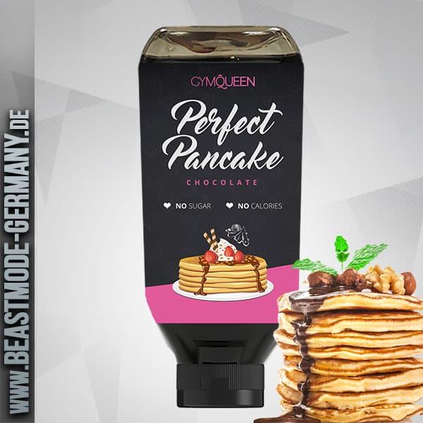 beastmode-gymqueen-perfect-pancake-chocolate