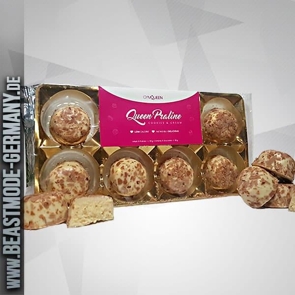 beastmode-gymqueen-truffles-cookies-cream