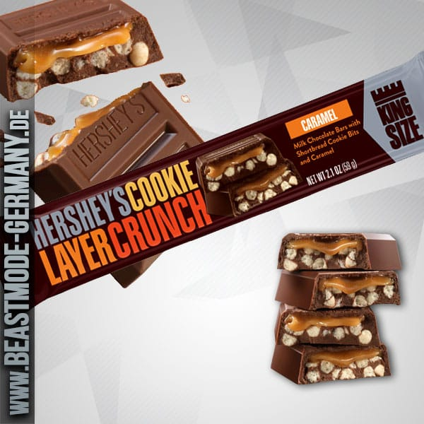 beastmode-hersheys-cookie-layer-crunch-caramel-59g