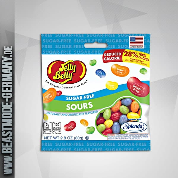 beastmode-jelly-belly-sugar-free-sours