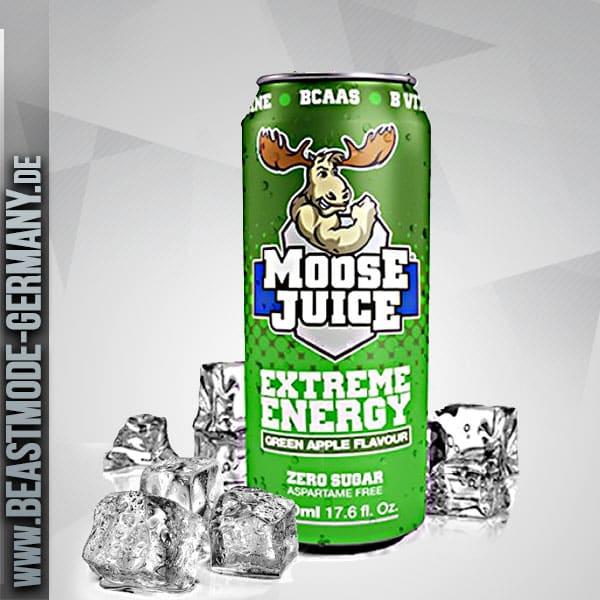 beastmode-muscle-moose-juice-drink-green-apple