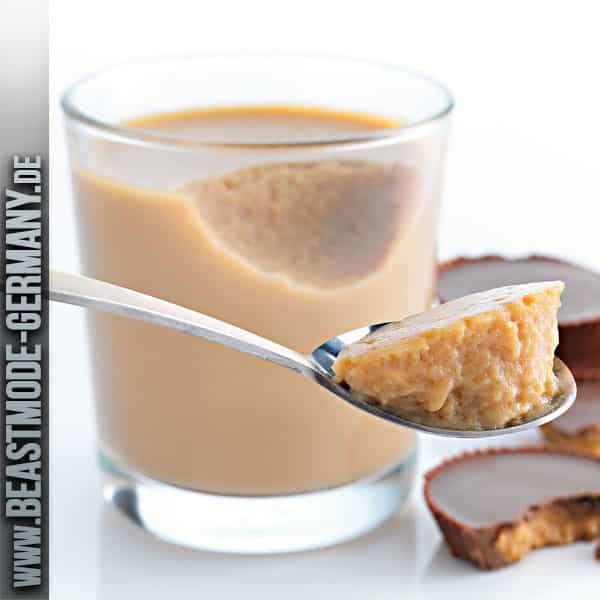 beastmode-muscle-mousse-protein-mousse-dessert-peanutbutter-cup-detail