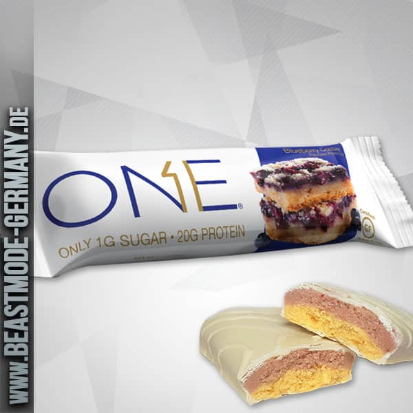 beastmode-oh-yeah-one-bar-blueberry-cobbler