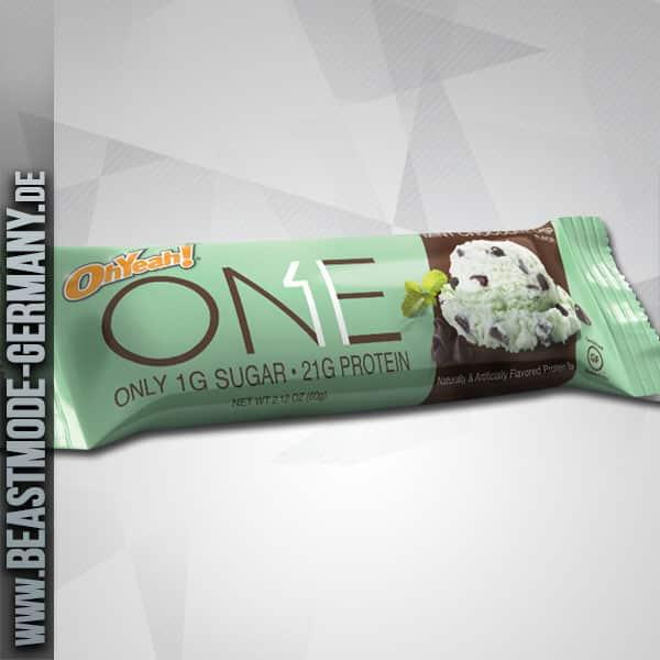 beastmode-oh-yeah-one-bar-chocolate-mint