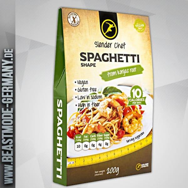 beastmode-slender-chef-spaghetti-shape-konjac