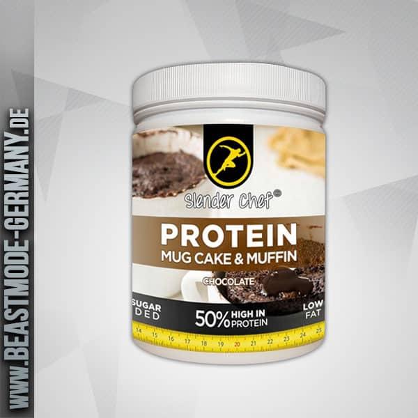 beastmode-slenderchef-protein-mug-cake-muffin-chocolate