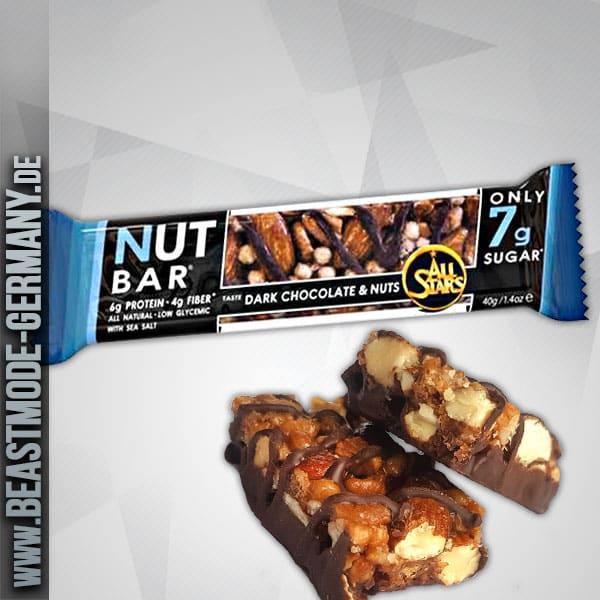 beastmode-allstars-nut-bar-dark-chocolate-nuts