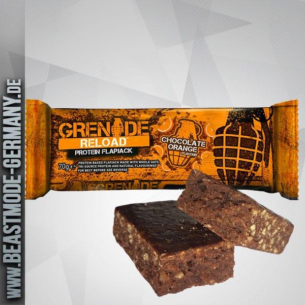 beastmode-grenade-flapjack--chocolate-orange