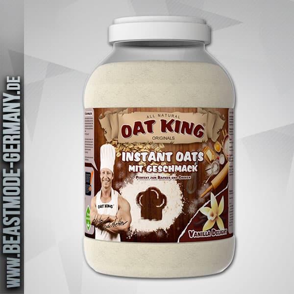 beastmode-oat-king-instant-oats-vanilla-delight