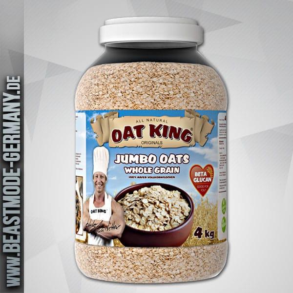 beastmode-oat-king-jumbo-oats-whole-grain