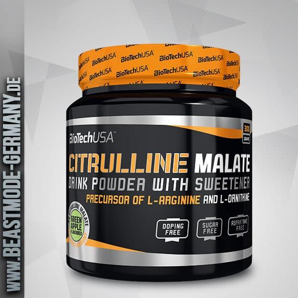 Beastmode-biotech-usa-citrulline-malate-powder-300g