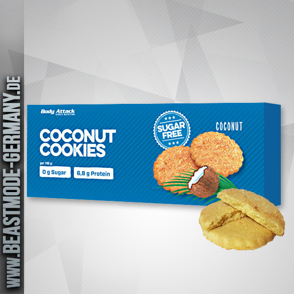 beastmode-body-attack-cookie-coconut